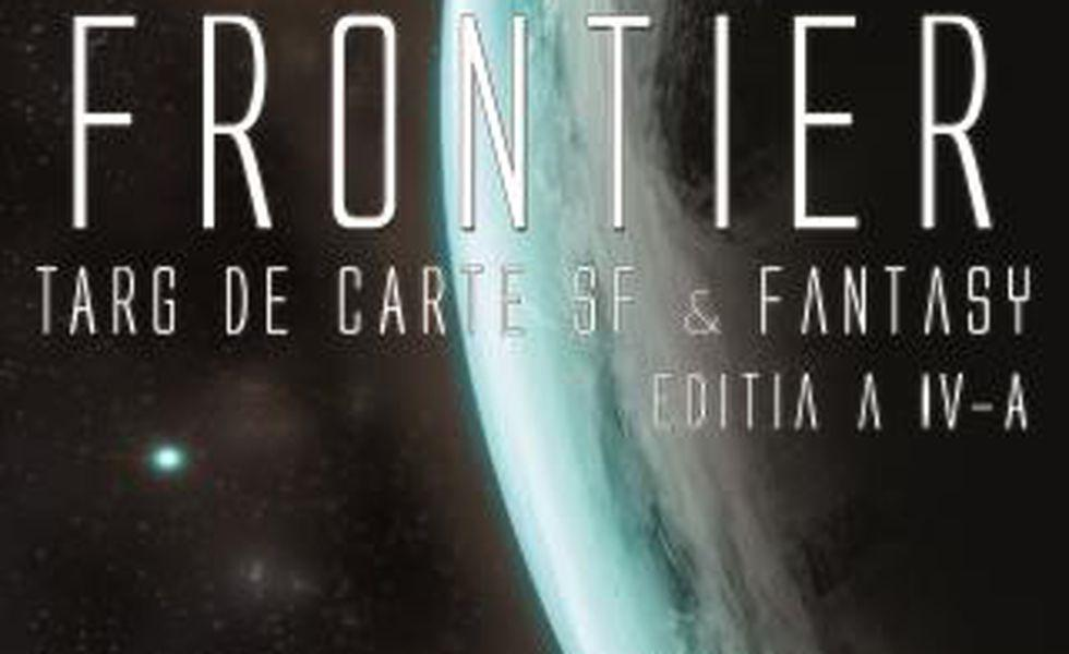 Afis Final Frontier 1   redimensionat