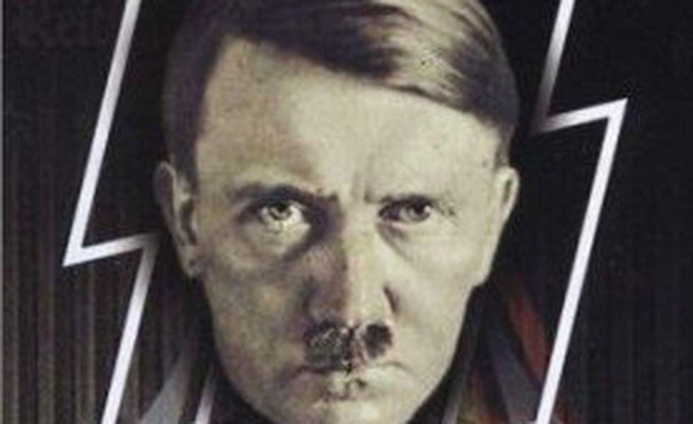 SS Portretul răului