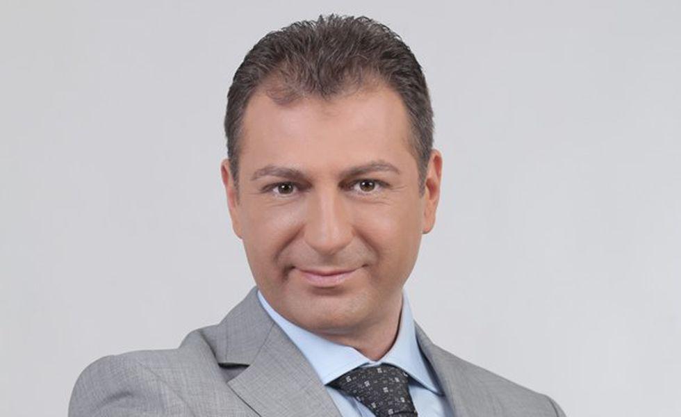 Christian Sabbagh (2)