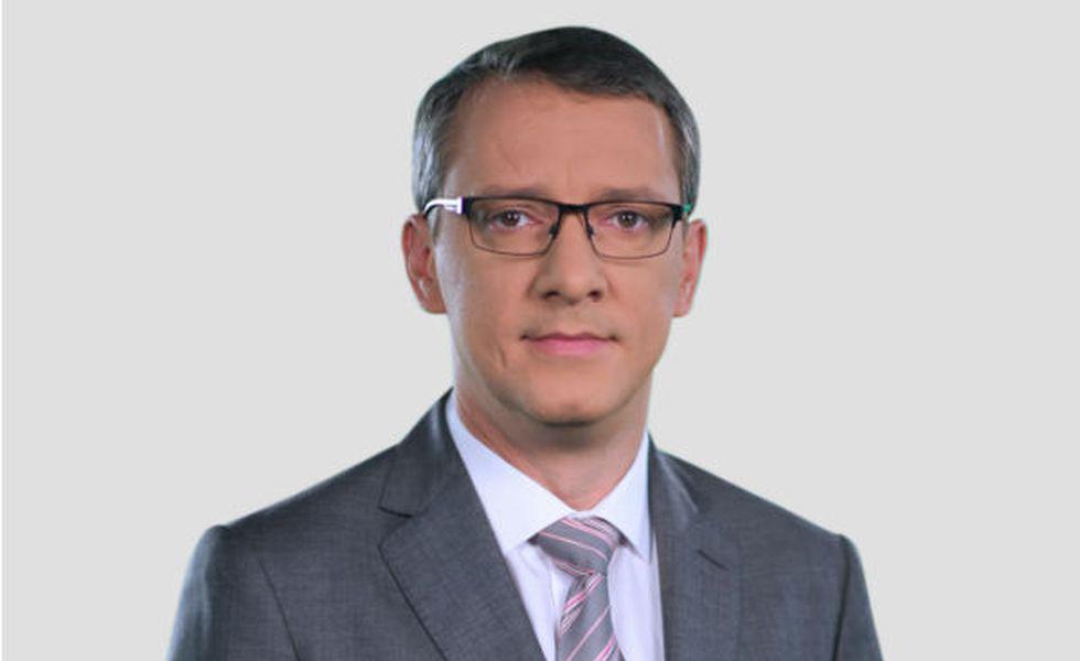 Radu Maxim mic