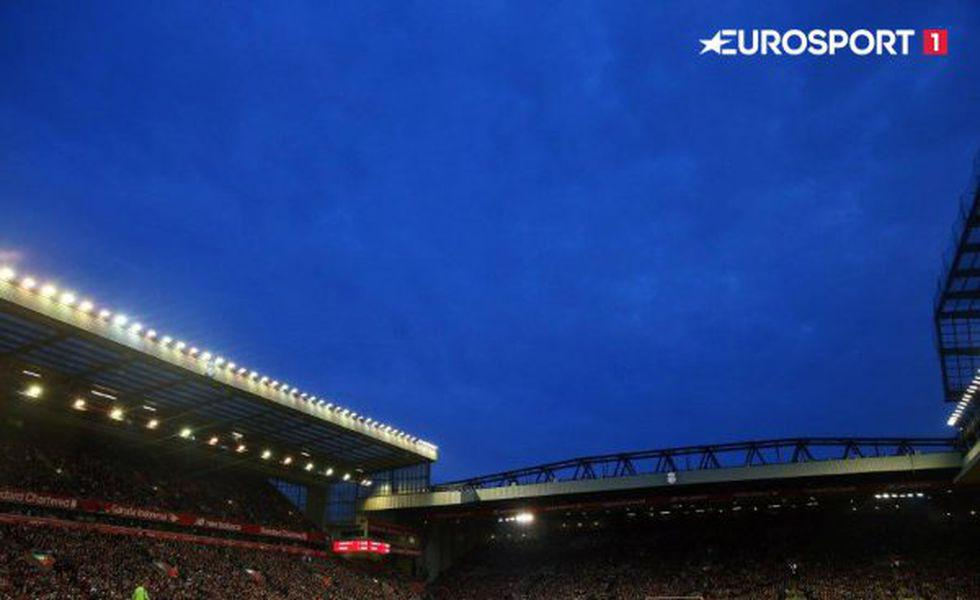 Comm 2016 09 chelsea vs liverpool 16 sept