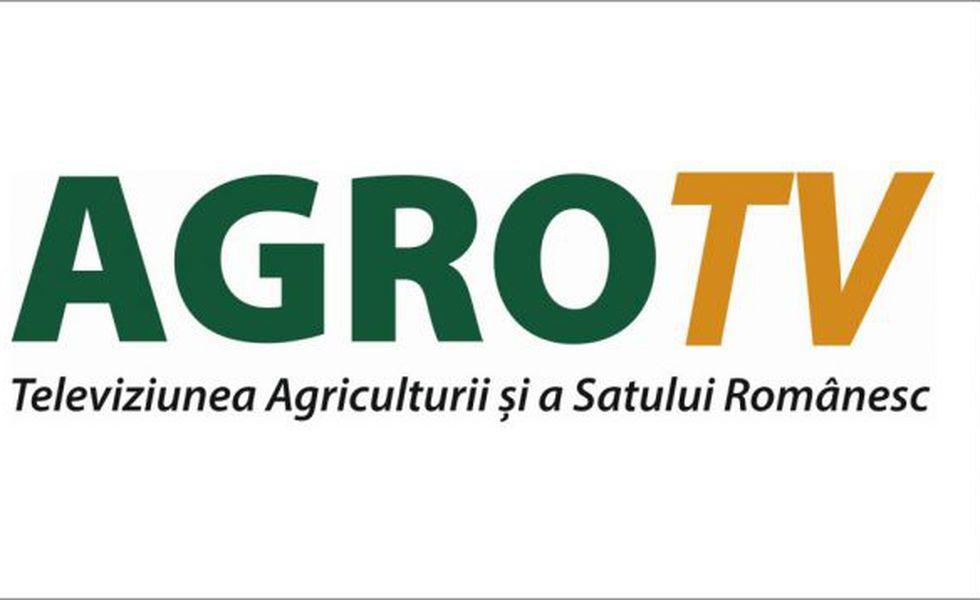 Agro_tv_ logo_2016_sat romanesc