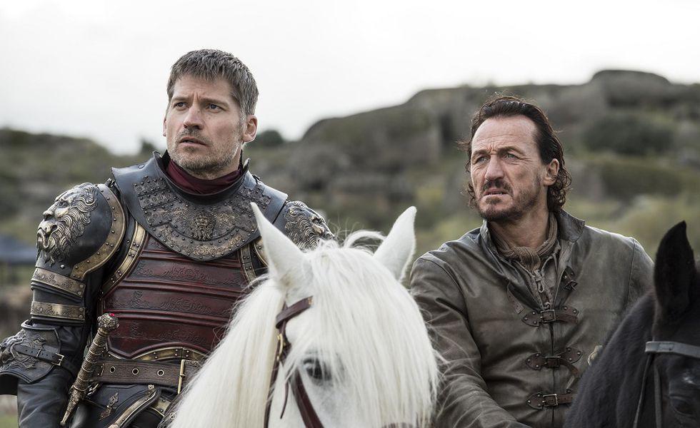GoT HBO (1)