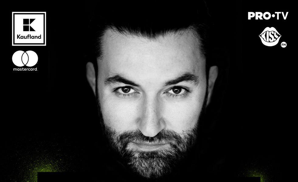 @Smiley_Omul AFIS
