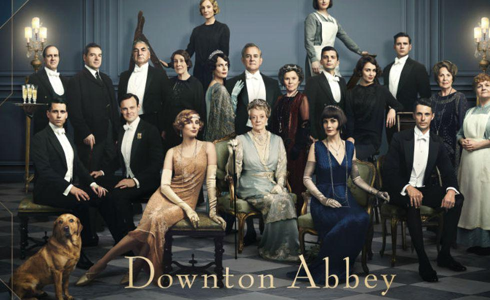 Downtonabbeymain