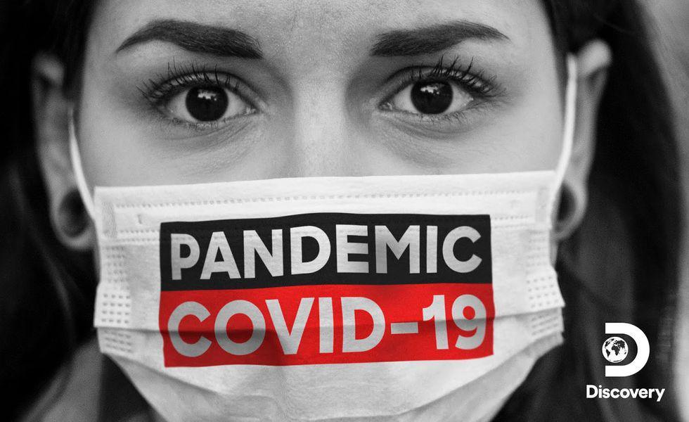 Pandemia COVID 19_KV