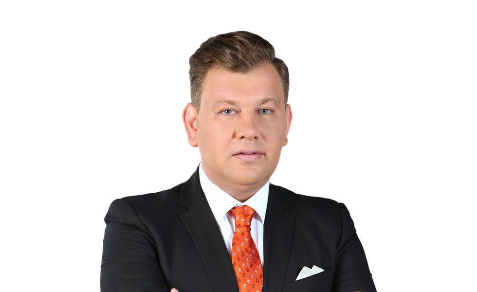 Mihai Ghita (1)