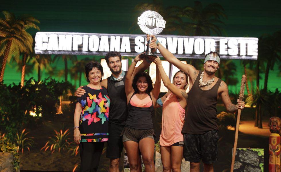 Finala Survivor Romania1_