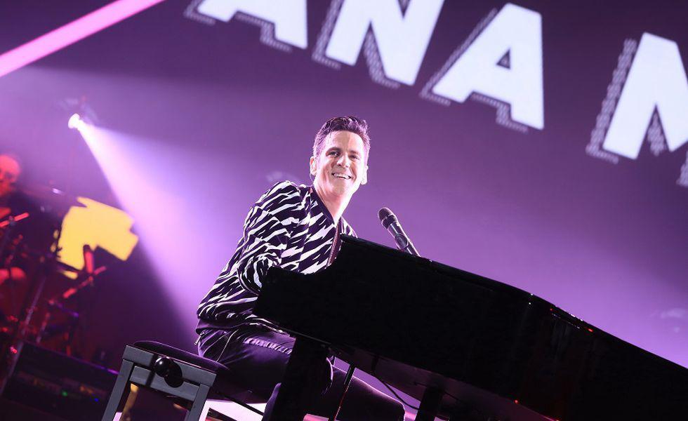Foto S.Banica   live show (3)