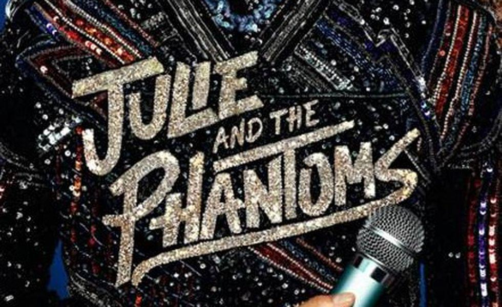 Julie and the phatoms