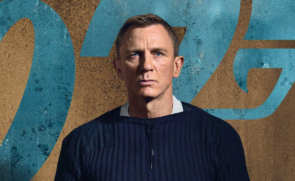 Wallpapersden.com_daniel craig no time to die_2932x2932