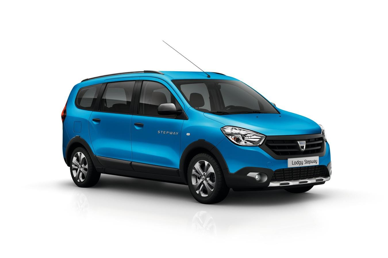 dacia sandero stepway automatique 6 images of dacia sandero stepway 0 9 tce automatic 90hp. Black Bedroom Furniture Sets. Home Design Ideas