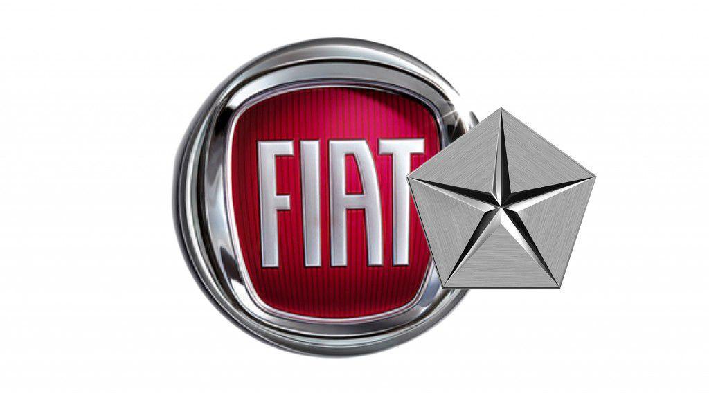 Fiat-Chrysler va avea sediul central la Londra