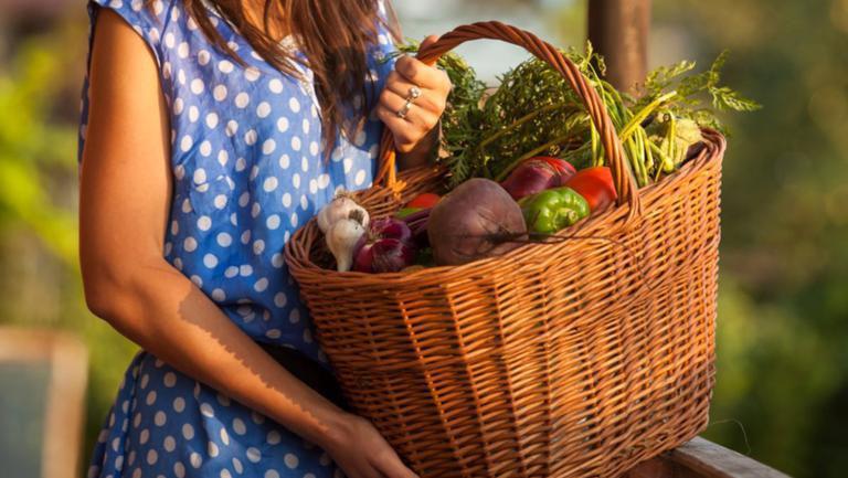 fructe si legume de toamna care intaresc imunitatea