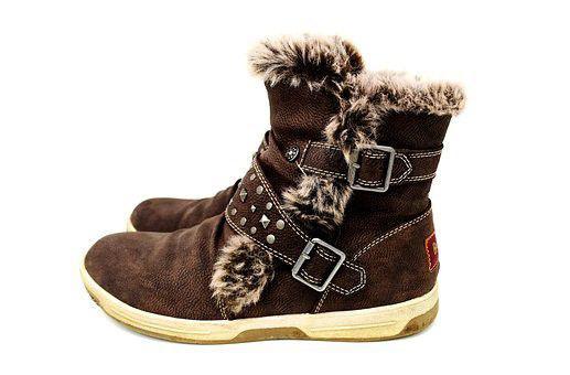 (P) Cum să ai garderoba perfectă de iarnă în 3 pași?