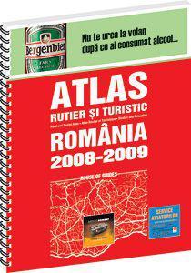 Concurs Editura House of Guides – Iunie 2009