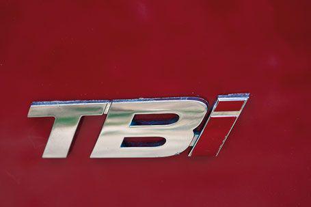 Comparativ Turbo – Viitorul este turbo!