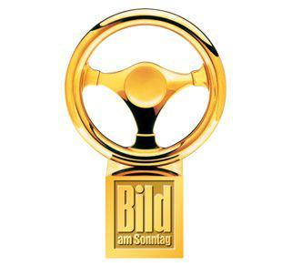 Volanul de Aur 2012: Lista completa a castigatorilor