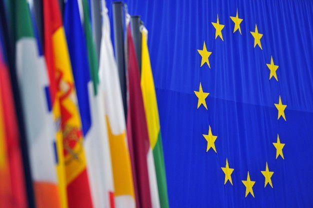 Uniunea Europeana vrea ca Politia sa poata opri de la distanta motorul masinii tale
