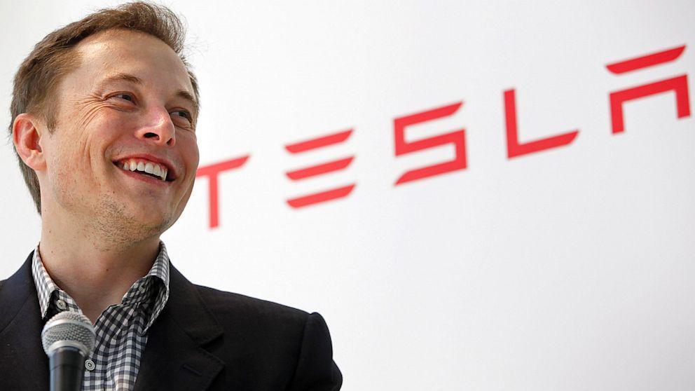 Elon Musk va avea un rol intr-un episod din The Simpsons