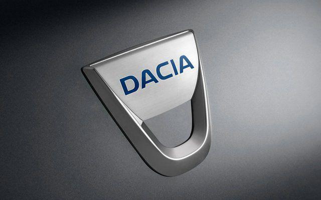 Dacia va rămâne la Mioveni