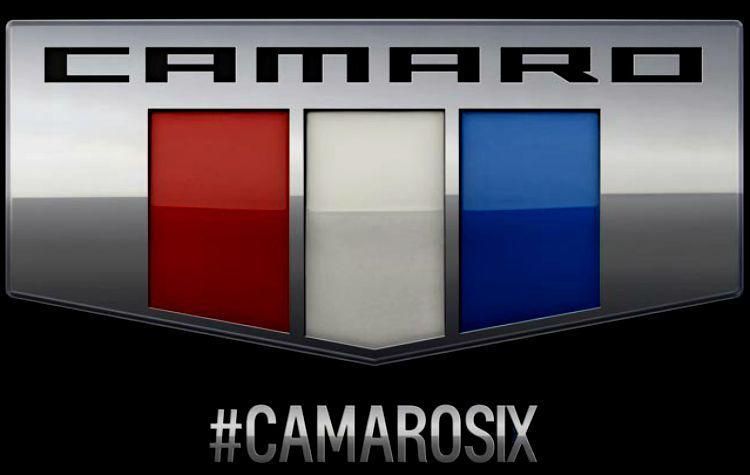 Noul Chevrolet Camaro va debuta pe 16 mai