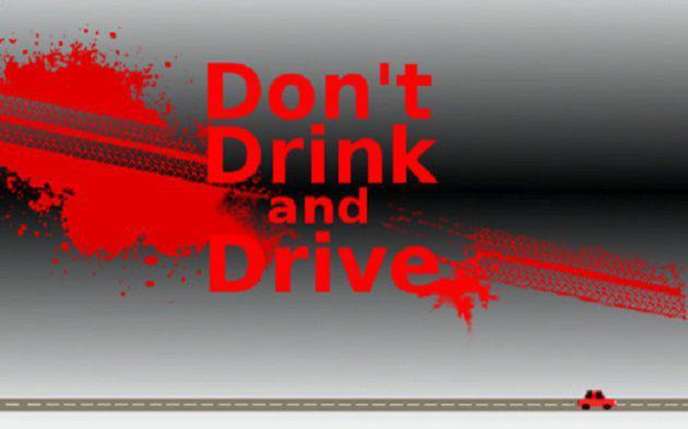 Canada: Un șofer aflat sub influența băuturilor alcoolice s-a autodenunțat