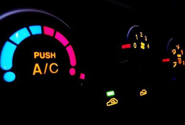 Trucul neștiut prin care reduci consumul de carburant, deși mergi cu aerul condiționat pornit