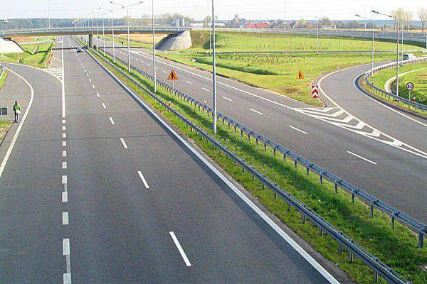 Putem răsufla ușurați. Lucrările la autostrada București – Constanța vor începe în septembrie