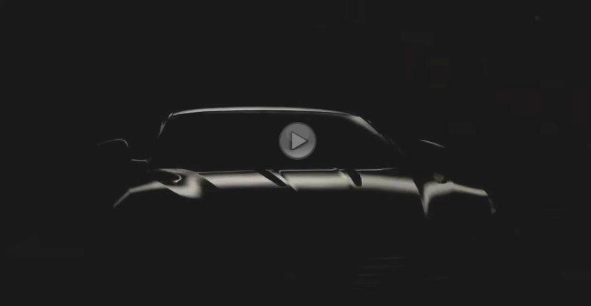 Aston Martin DB11 – Un nou teaser video emoțional