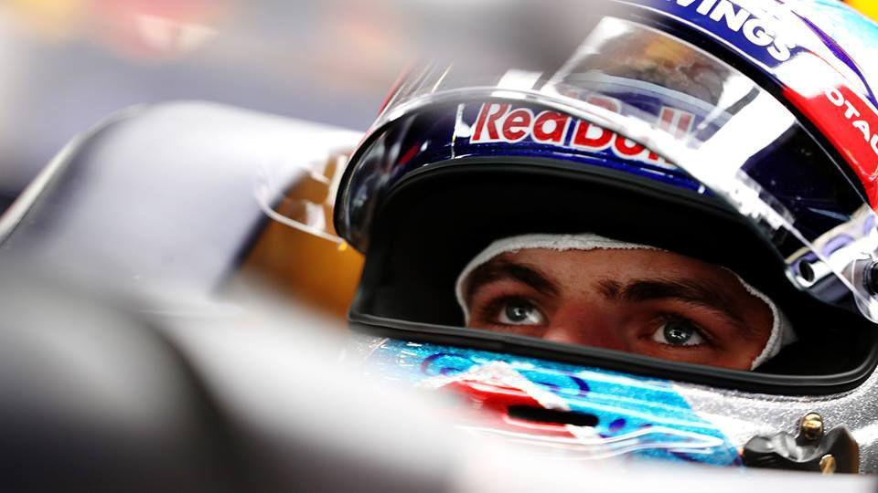 Formula 1 – Surpriză de proporții! Max Verstappen câștigă Marele Premiu al Spaniei