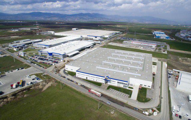 Motivul pentru care Daimler a investit în Polonia și nu în România