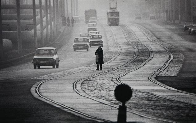 5 lucruri pe care nu le știi despre PECO, lanțul de benzinării din perioada comunistă
