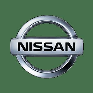 Nissan a decis să închidă fabrica din Barcelona