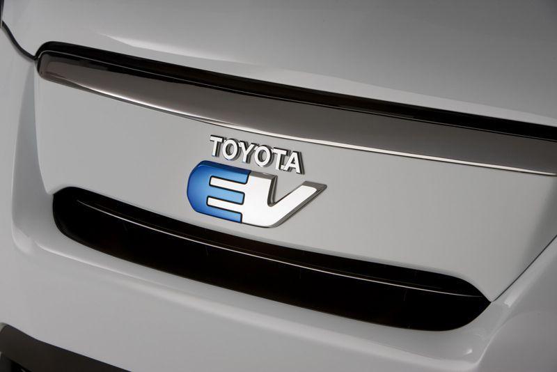 Toyota se pregătește de era autonomă printr-un parteneriat cu Nvidia