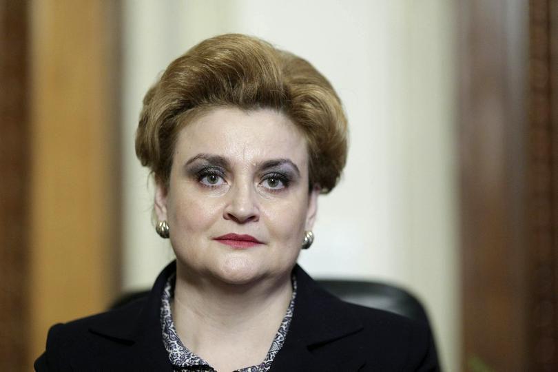 """Ministrul Mediului: """"Nicio taxă auto nu va fi lansată în perioada următoare"""""""