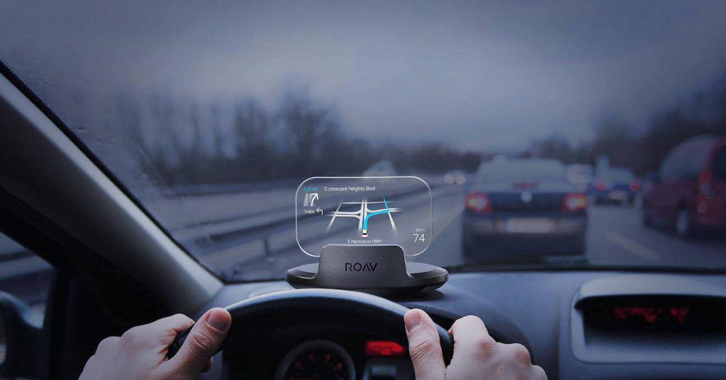 Trei opțiuni auto ce par inutile pe străzile din România