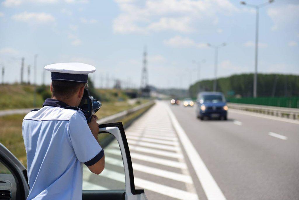 Camera Deputaților a adoptat cea mai aşteptată lege de către şoferii din România