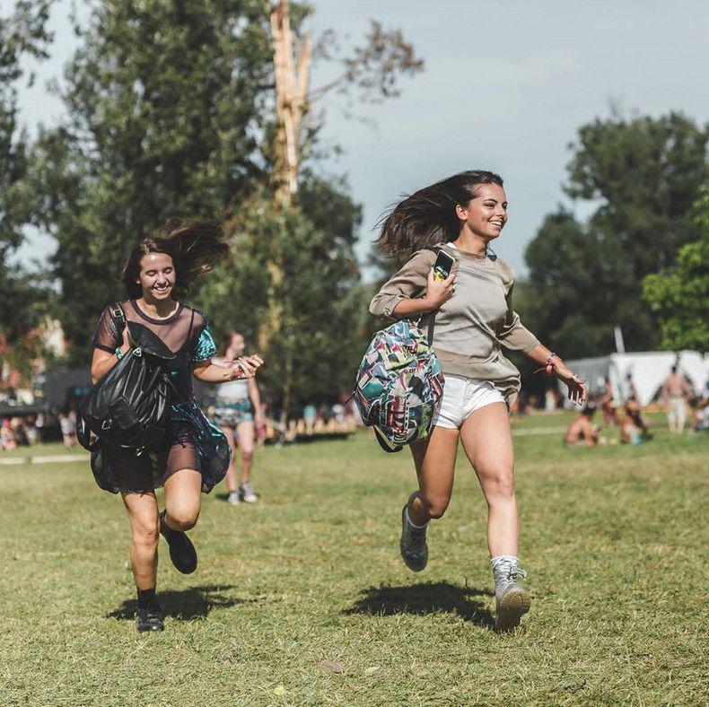 Electric Castle: cel mai marfă festival de la care pur și simplu n-ai cum să lipsești anul ăsta