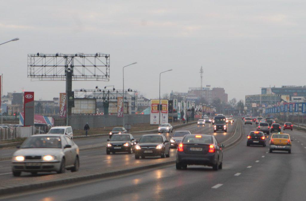 TOP: Cele mai periculoase șosele din România, pe care mor anual zeci de oameni
