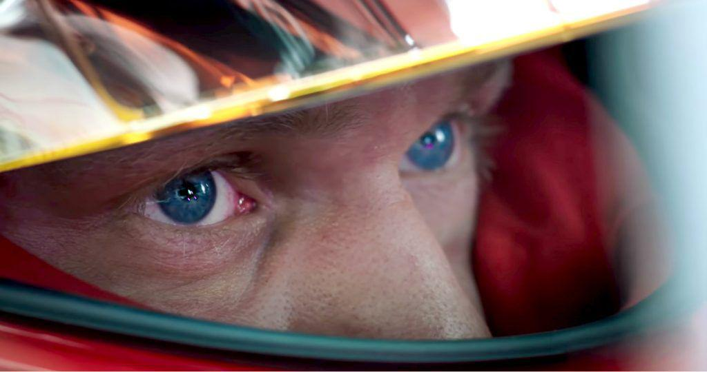 """Formula 1: Drive to Survive"" – serialul Netflix are acum trailer oficial"