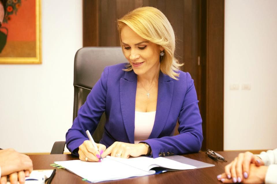 Buget București 2020: 4,7 mil. euro pentru Oxigen, 165,7 mil. euro pentru autobuze noi