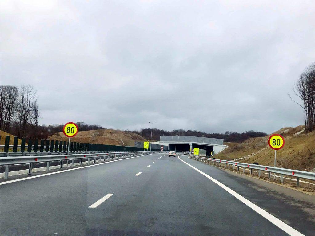 CNAIR a prelungit până în ianuarie 2021 termenul pentru evaluarea financiară a ofertelor depuse la licitația pentru secțiunea 4 din Autostrada Sibiu – Pitești