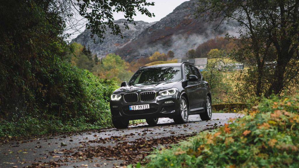 Traveller's Tales și BMW România ne încântă privirile cu o nouă poveste (VIDEO)