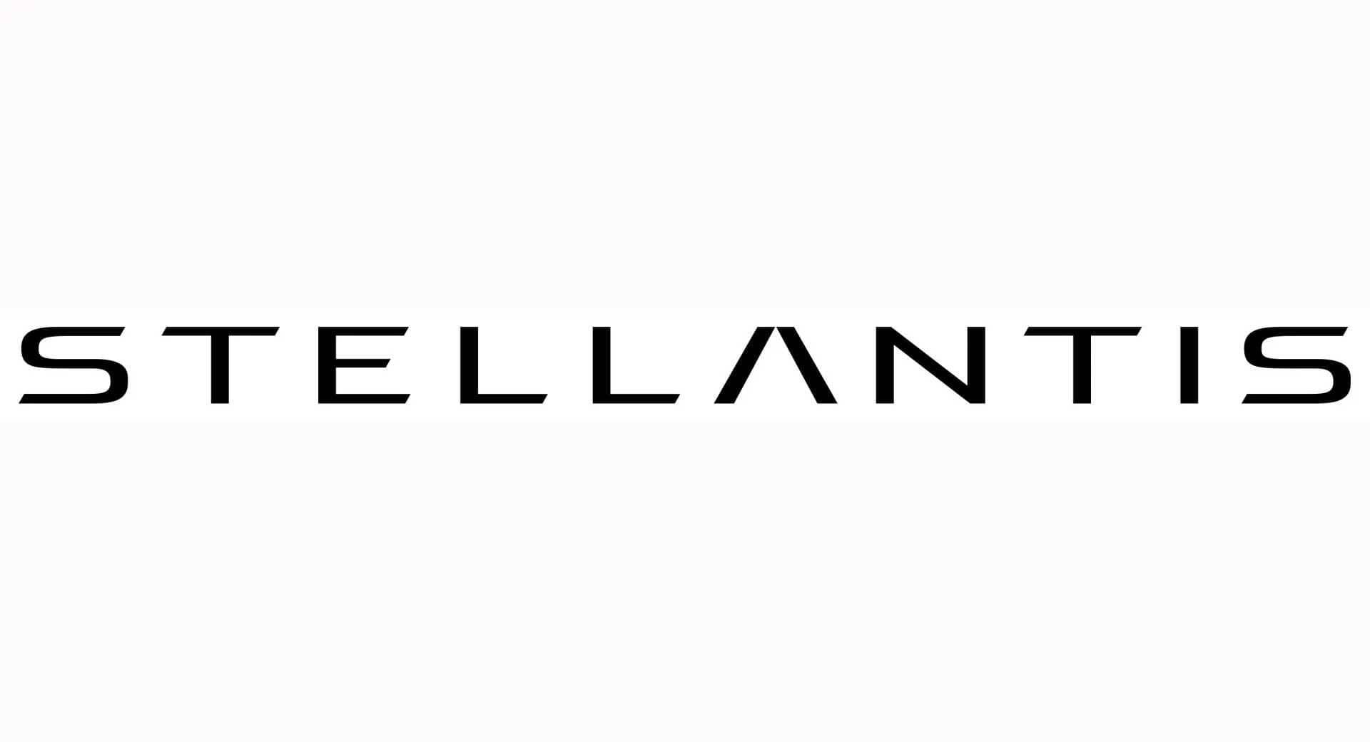 Fuziunea FCA-PSA are un nou nume: STELLANTIS