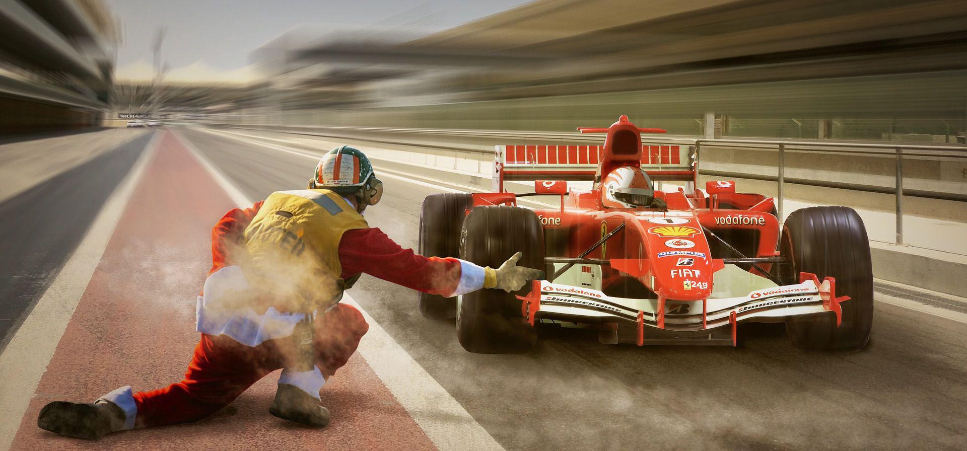 (P) Descoperă cele mai populare pariuri sportive din Formula 1!