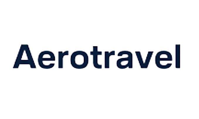 Aerotravel anunță că din 1 noiembrie turiștii români se pot îmbarca pe navele de croazieră și beneficiază de condiții de rezervare flexibile (P)