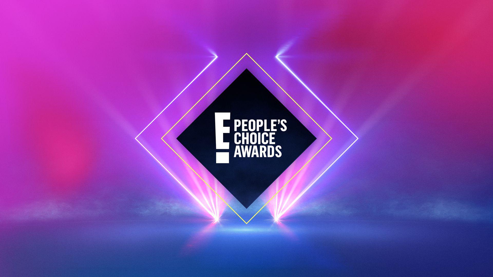 Ei sunt artiștii și prezentatorii galei E! People's Choice Awards (P)
