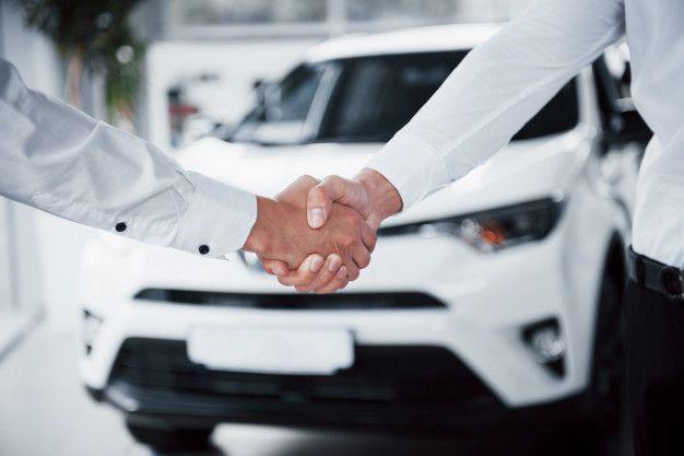 (P) Ce este un decodor VIN și cum poate ajuta la cumpărarea unui vehicul pre-folosit
