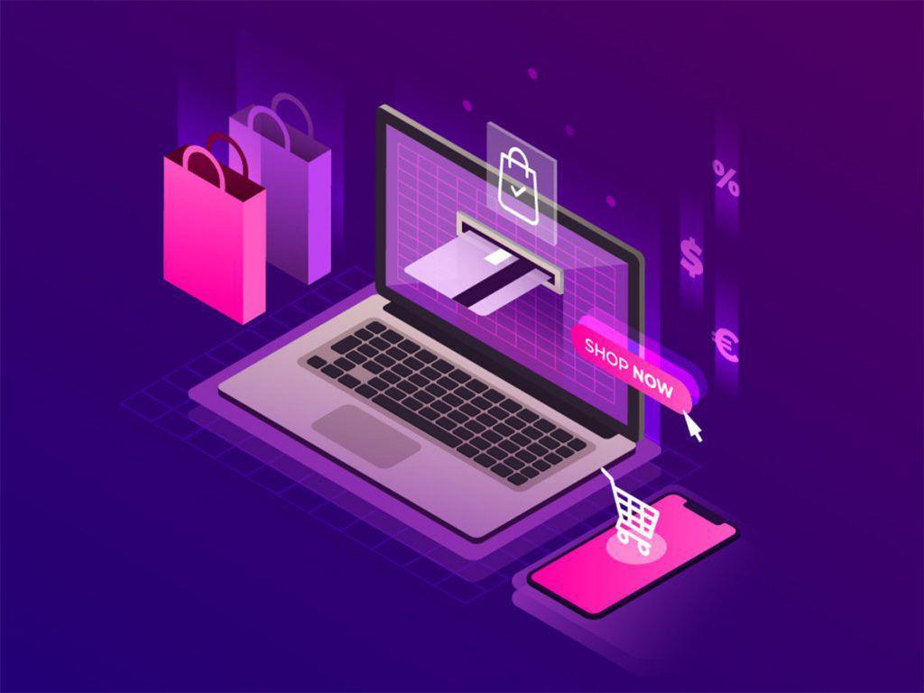 (P) Platforma creare-magazinonline.ro este platforma care te ajută să ai cel mai profesionist magazin online